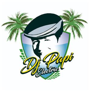 DJ Papi Electric Reggaeton Schweiz Latin Musik Party